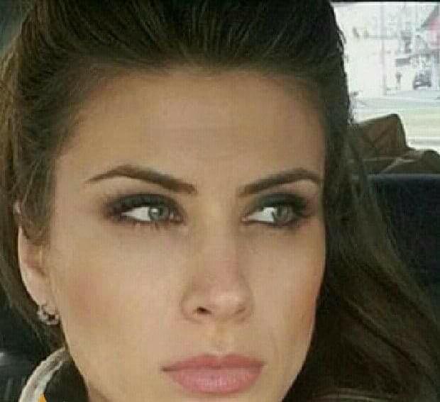 Ana Milovanović