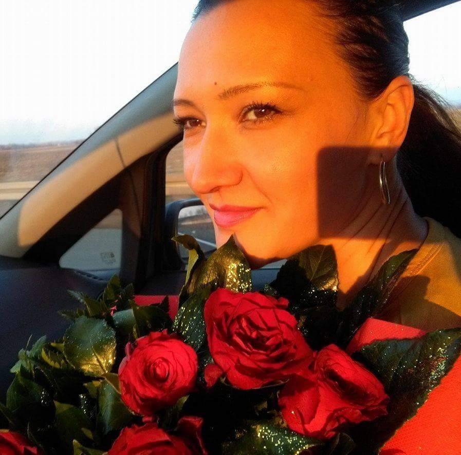 Irena Mladenović Gračanac